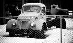 Cab & Chassis - Sangudo 2