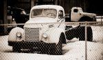 Cab & Chassis - Sangudo 3