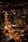 Seattle Night 1 - Seattle, Washington