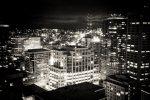 Seattle Night 3 - Seattle, Washington