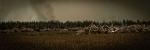 Tanker Lead Plane 5 - Wilson Prairie Fire, La Crete, Alberta