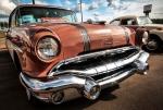 1956 - Pontiac Star Chief 2