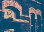 Molson Brewery 2