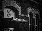 Molson Brewery 3
