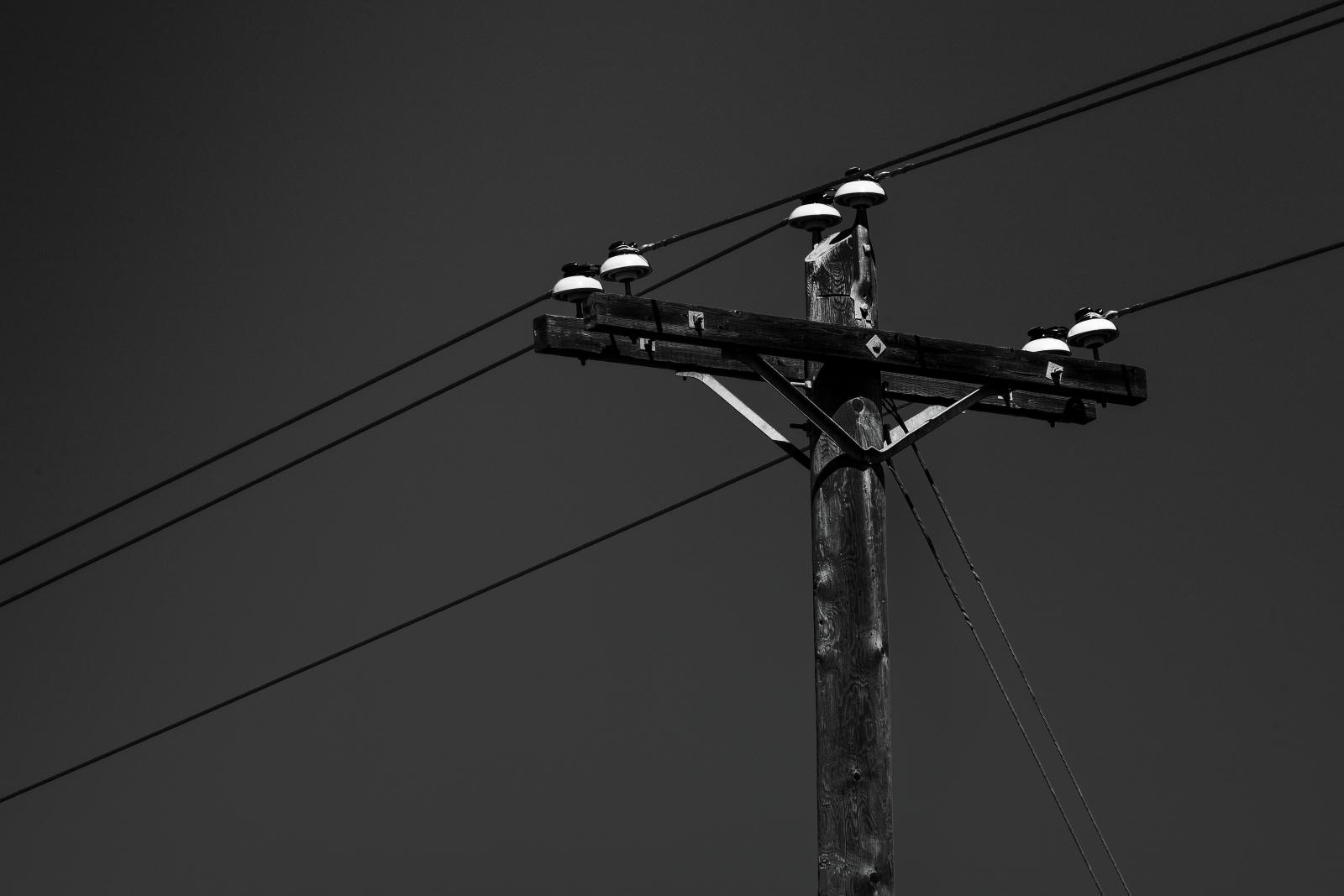 power-pole-fort-vermilion-alberta-1.jpg