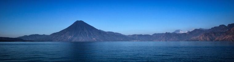 Lake Atitlan, Guatemala 6