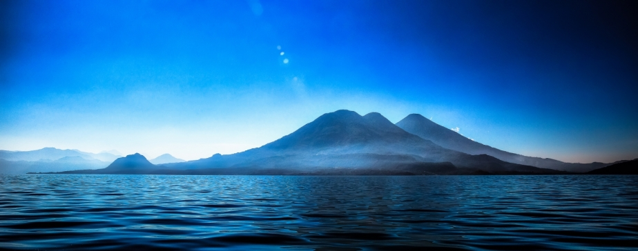 Lake Atitlan, Guatemala 7