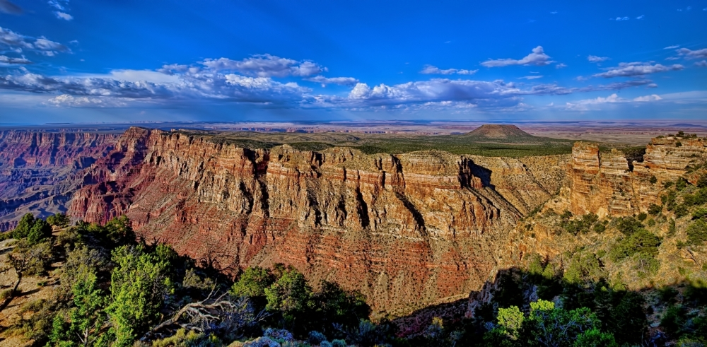 Grand Canyon - Arizona 5