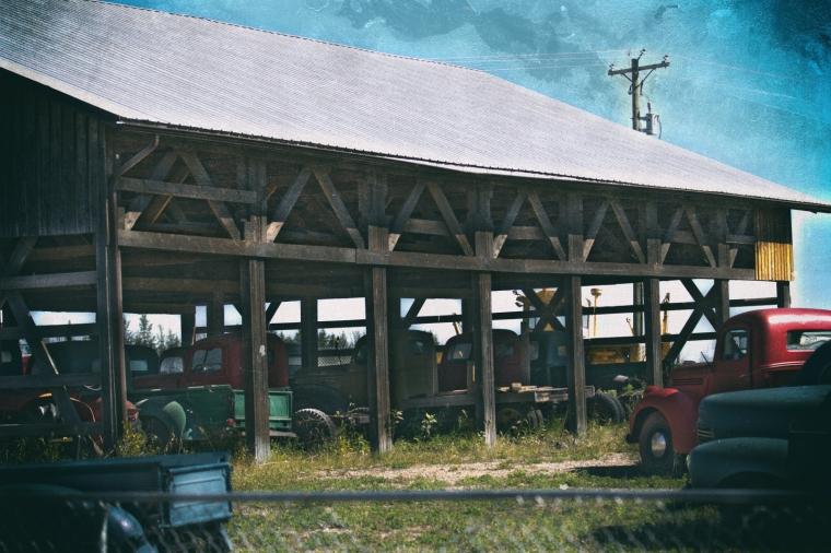 Sangudo Trucks-Edit-3