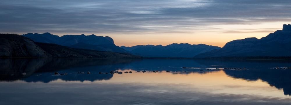 reflection-athabasca-river-jasper-national-park-canada-3