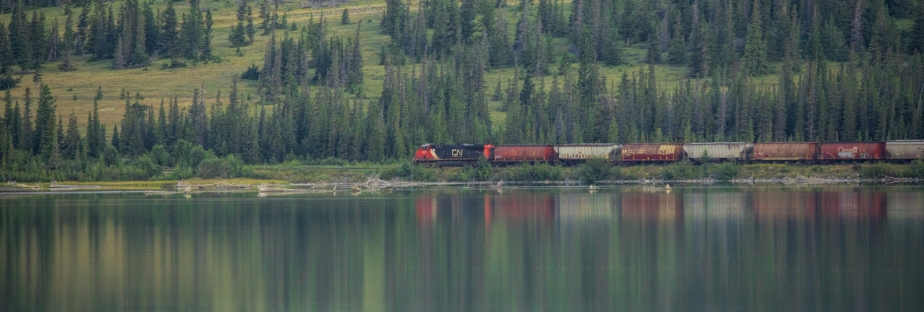 reflection-athabasca-river-jasper-national-park-canada-6