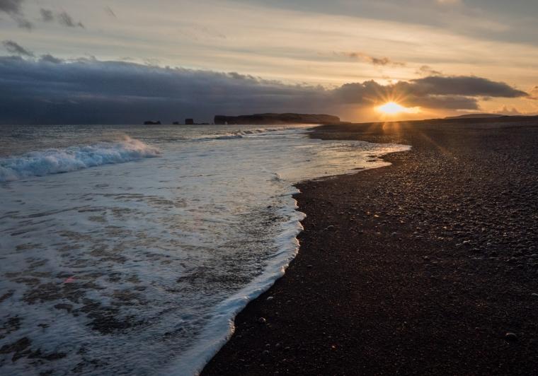 reynisfjara-black-sand-beach-iceland-south-coast-1