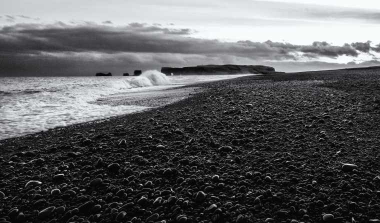 reynisfjara-black-sand-beach-iceland-south-coast-2