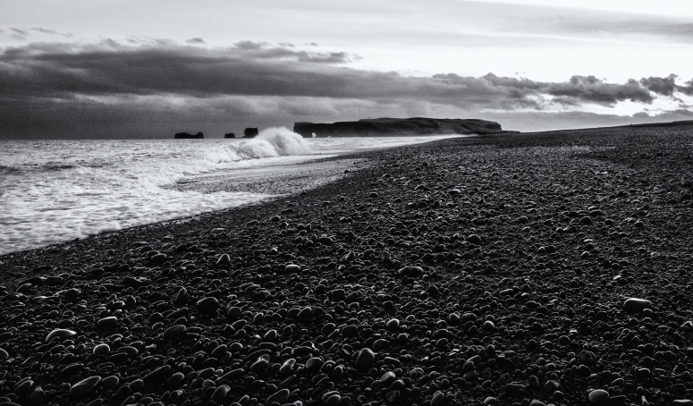 reynisfjara-black-sand-beach-iceland-south-coast-2