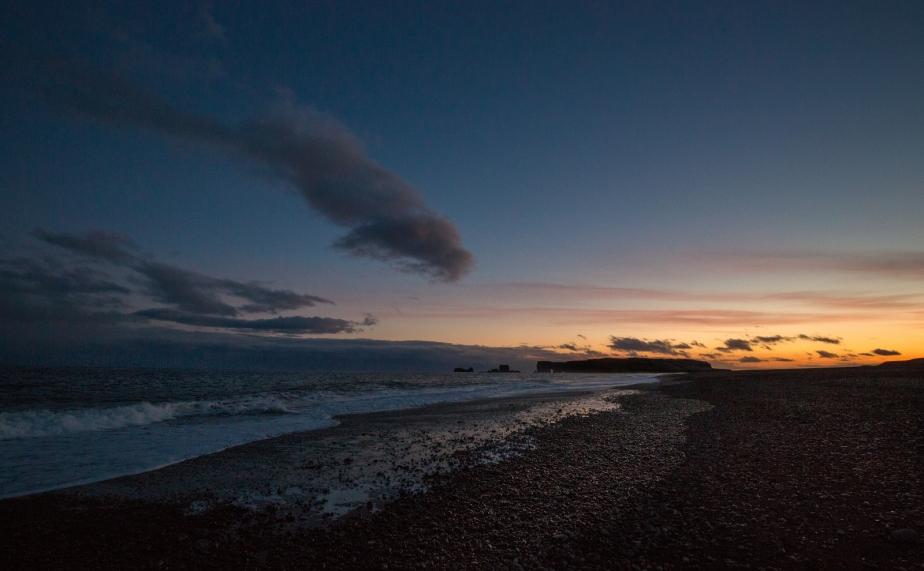 reynisfjara-black-sand-beach-iceland-south-coast-3