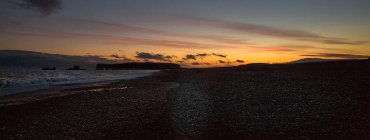 reynisfjara-black-sand-beach-iceland-south-coast-4