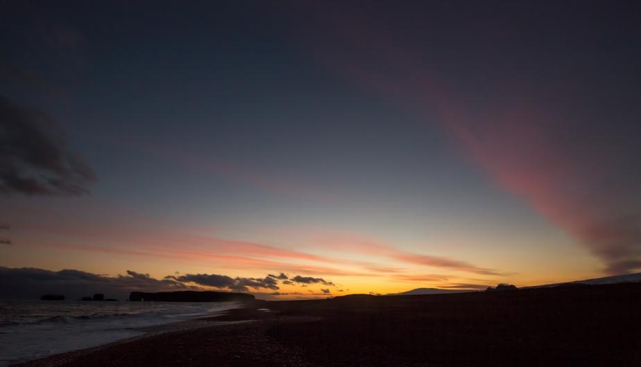 reynisfjara-black-sand-beach-iceland-south-coast-5