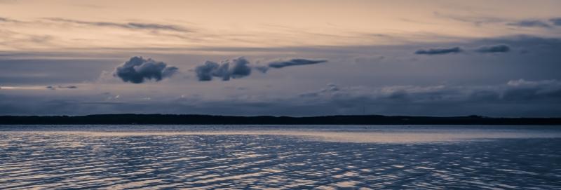 pigeon-lake-sunset-1