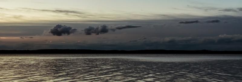 pigeon-lake-sunset-2