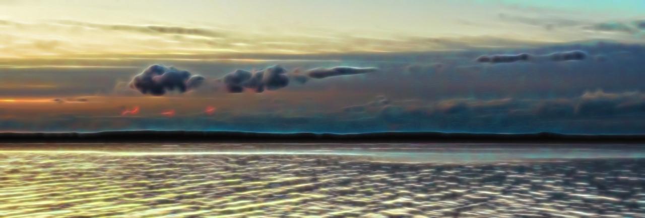 pigeon-lake-sunset-3