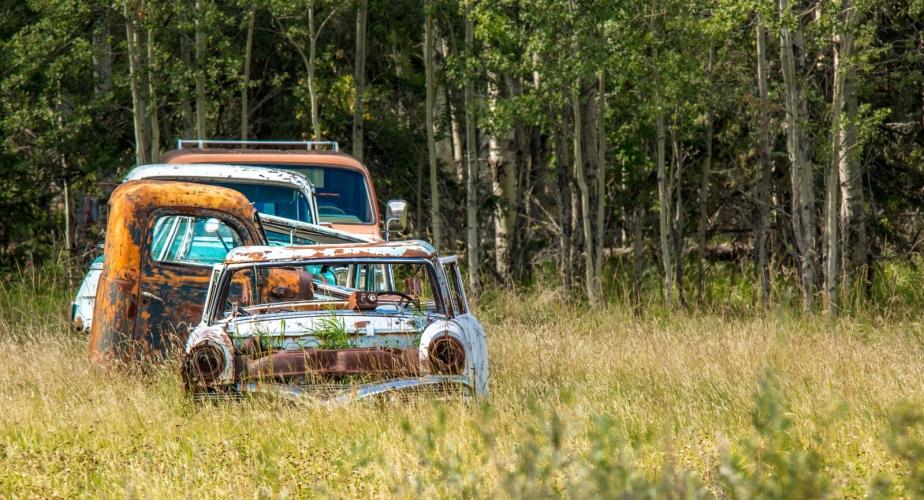 rusting-relics-valleyview-alberta