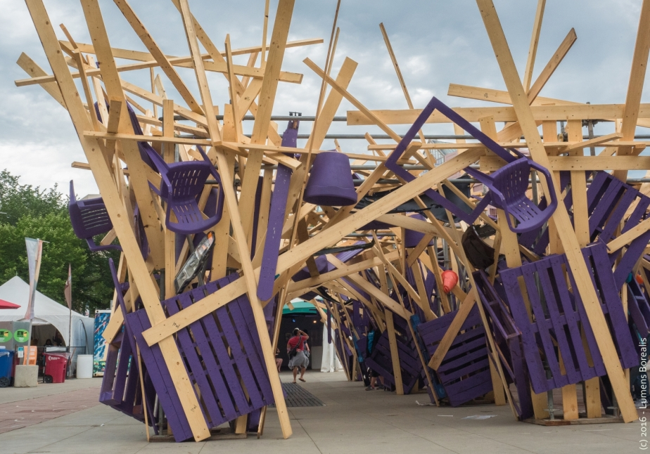 architectural-festival-installation-edmonton-alberta