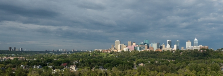 edmonton-skyline-from-north-east