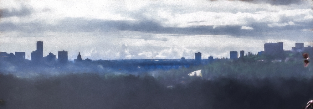 edmonton-skyline-from-west