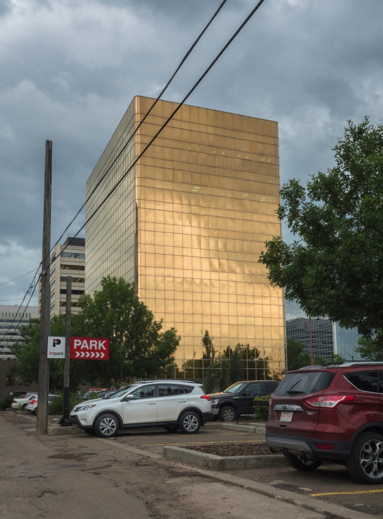 mirrored-building-edmonton-alberta-1