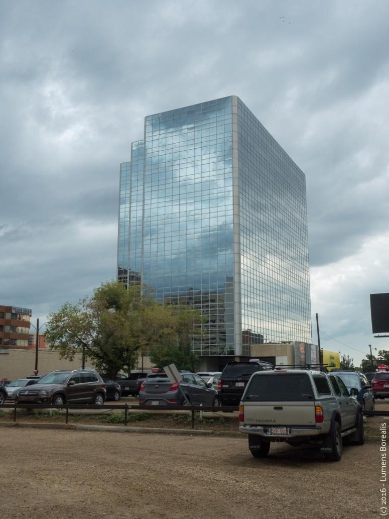 mirrored-building-edmonton-alberta-3