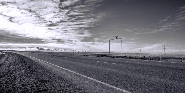 Chasing Southern Alberta Cloudwork - 2