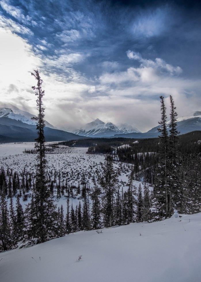 Banff National Park - 2